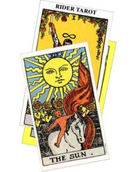 tarot-card-1