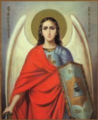 archangel-michael-1971113_1280_medium