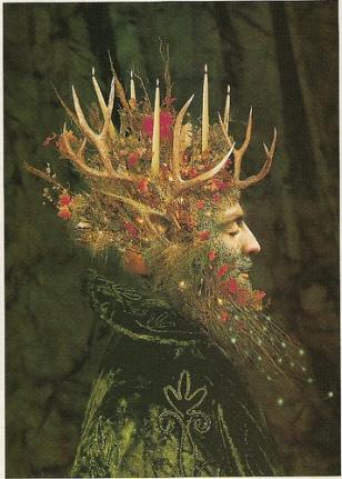 yule-santa-with-antlers1